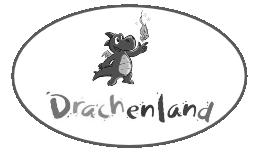 drachenland lasergame maze