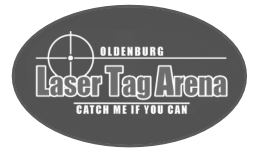 lasertag oldenburg