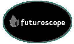 futuroscope frankreich laser