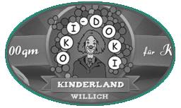 kinderland okidoki spiel
