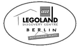 legoland berlin laserspiel