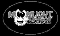 minigolf schwarzlicht