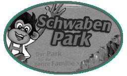 schwabenpark attraktion